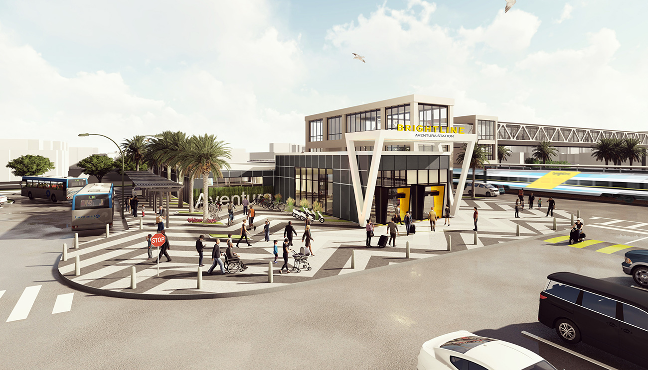 Aventura-Station-Front-View-With-Name