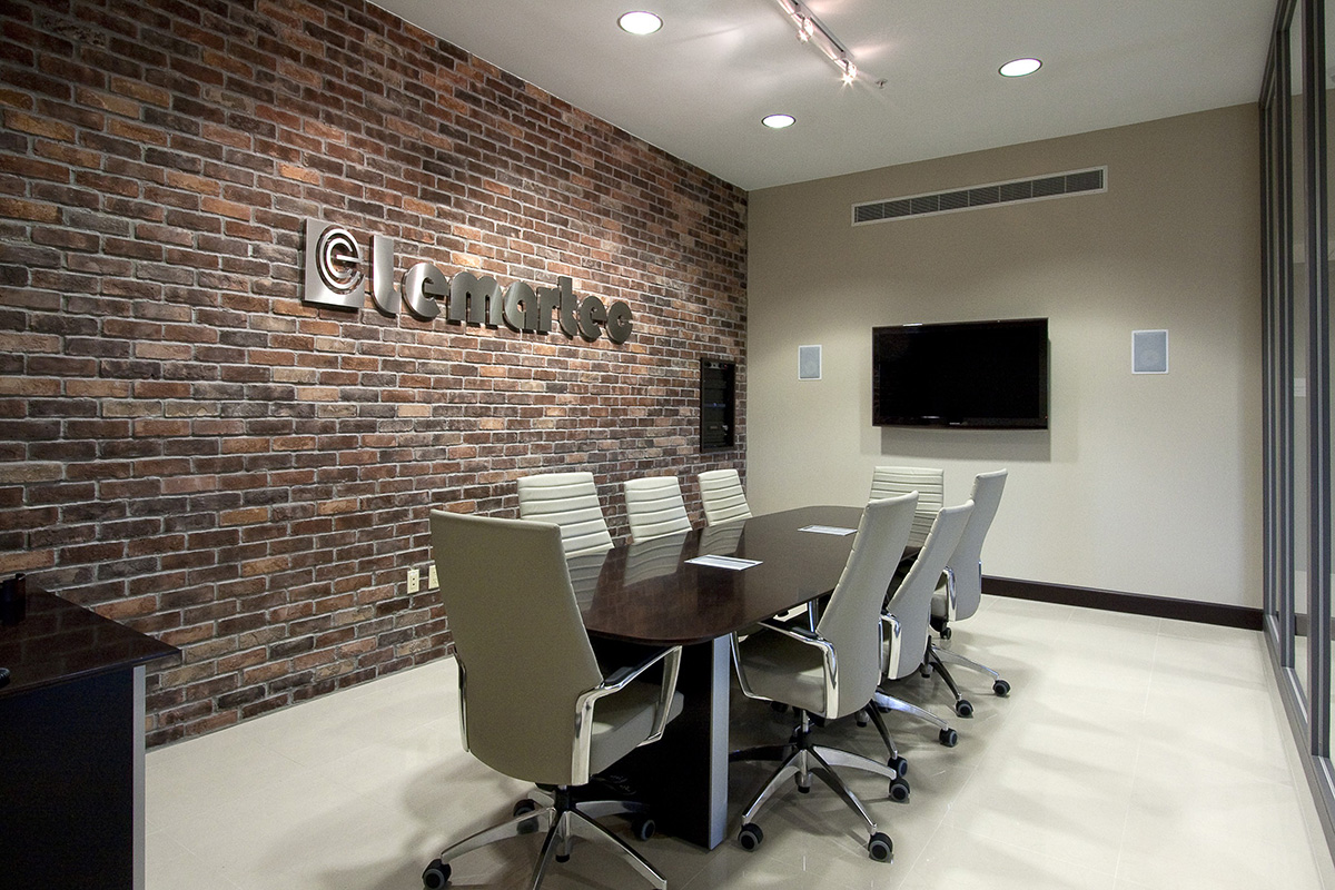 Lemartec-Office-Bldg-Conference-Rm
