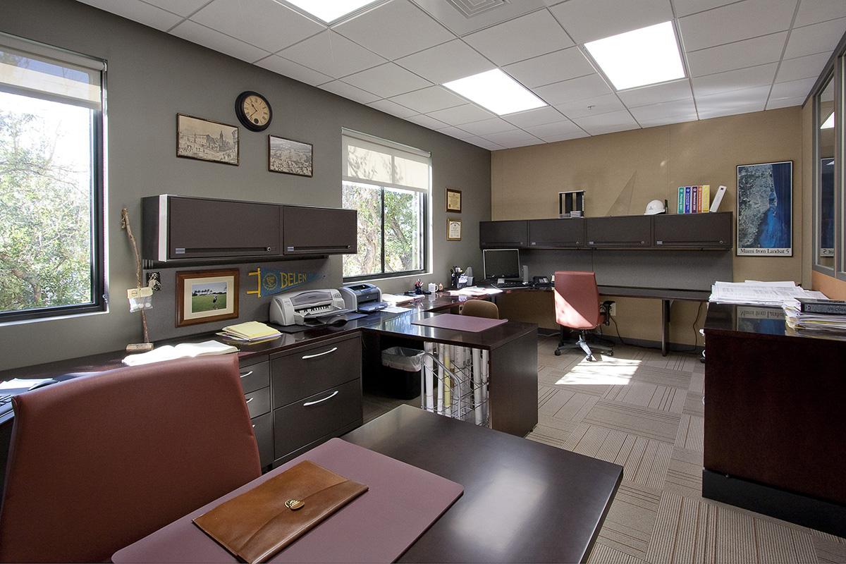 Lemartec-Office-Bldg-Engineering-Dept