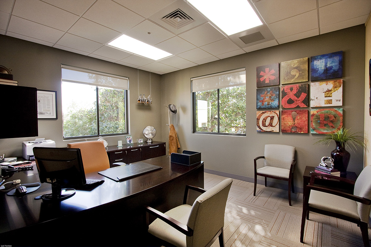 Lemartec-Office-Bldg-VP-Office