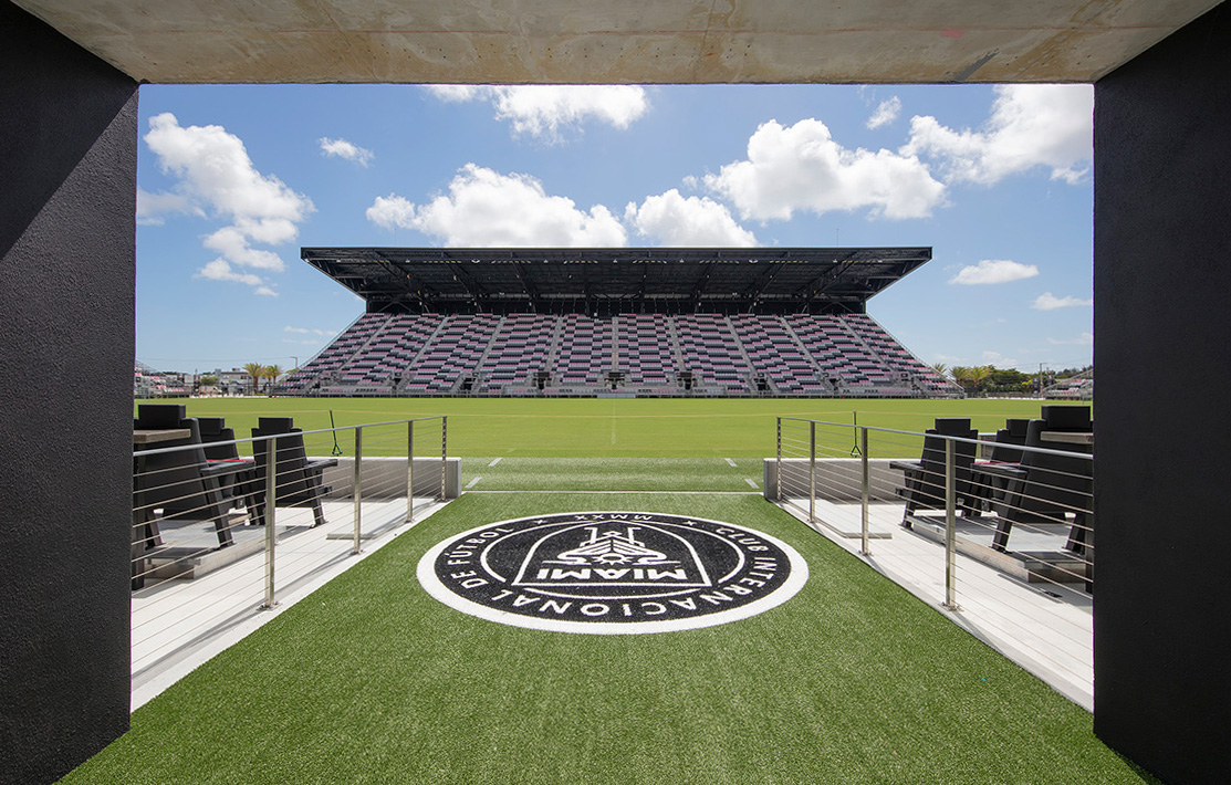 Lockhard-Stadium-56
