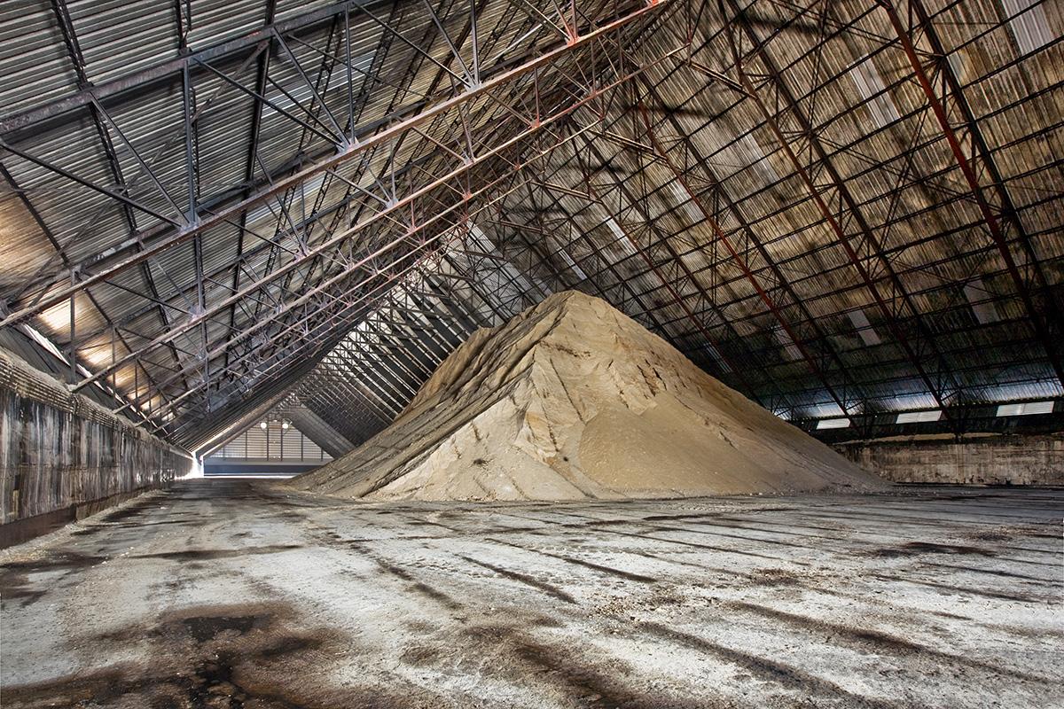 Okelanta-Warehouse-2-7916