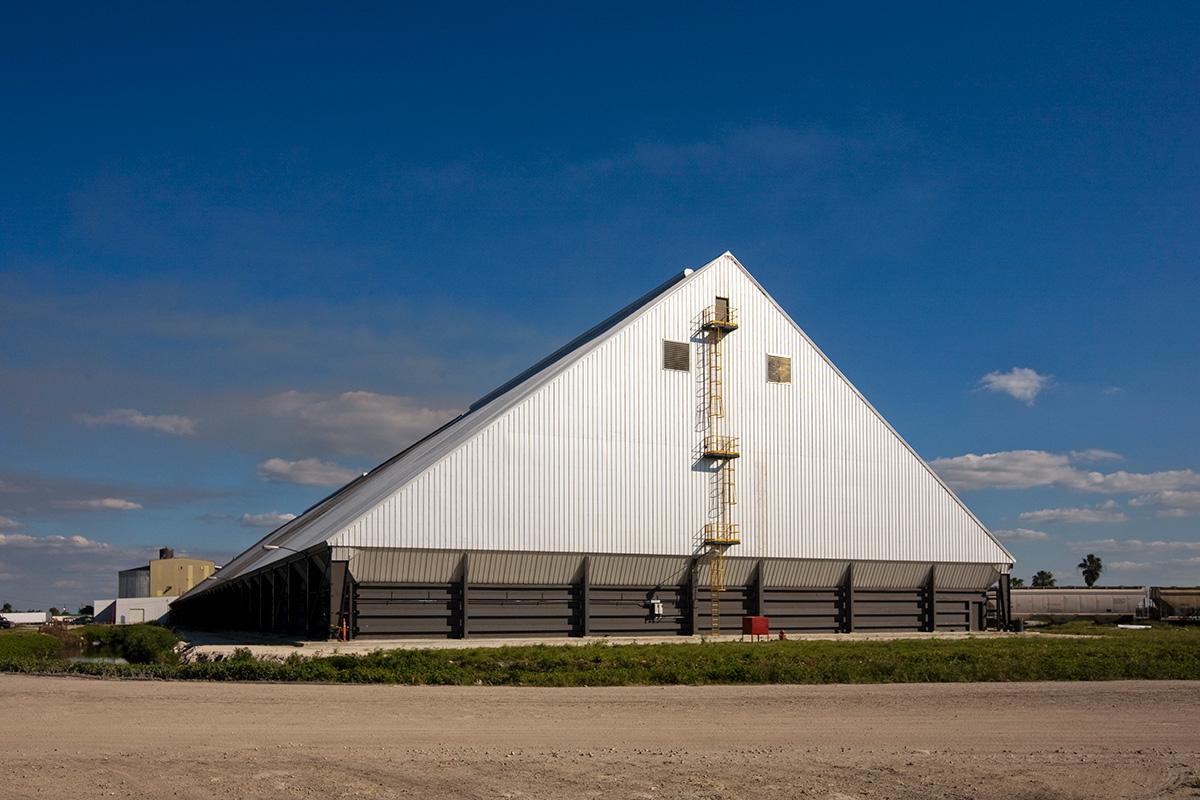Okelanta-Warehouse-2-7920