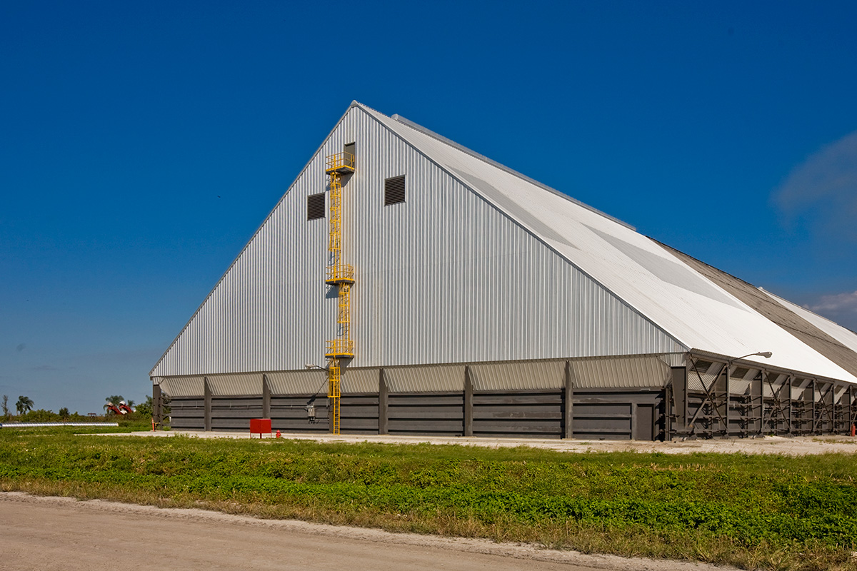 Okelanta-Warehouse-2-7923