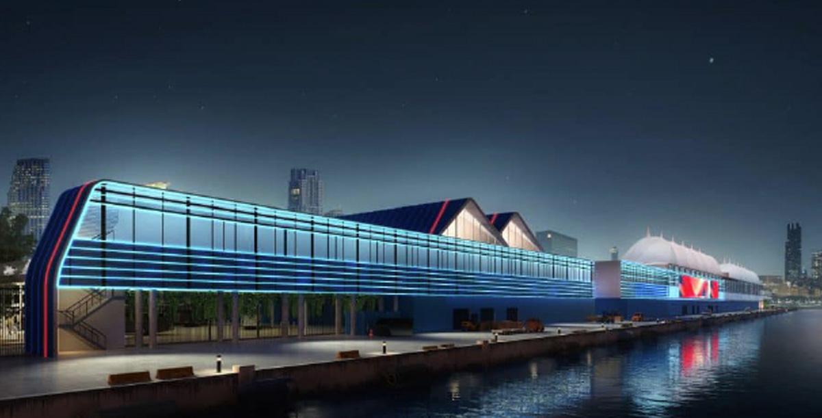 PortMiami-Terminal-F-Rendering-Night