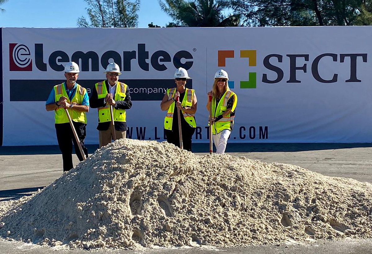 SFCT-Ground-Breaking_4