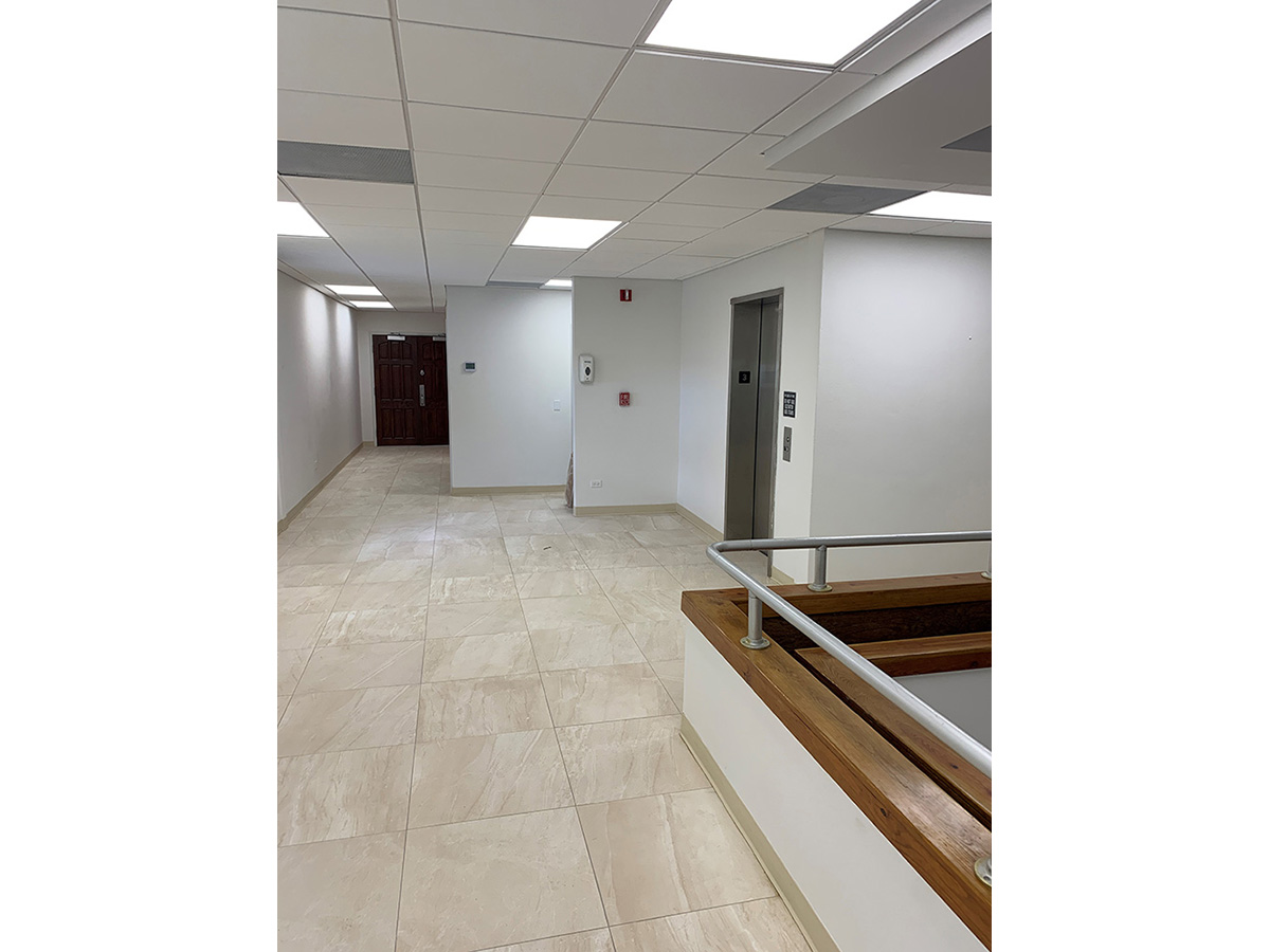 VIPA–Administration-Building-Update_Interior