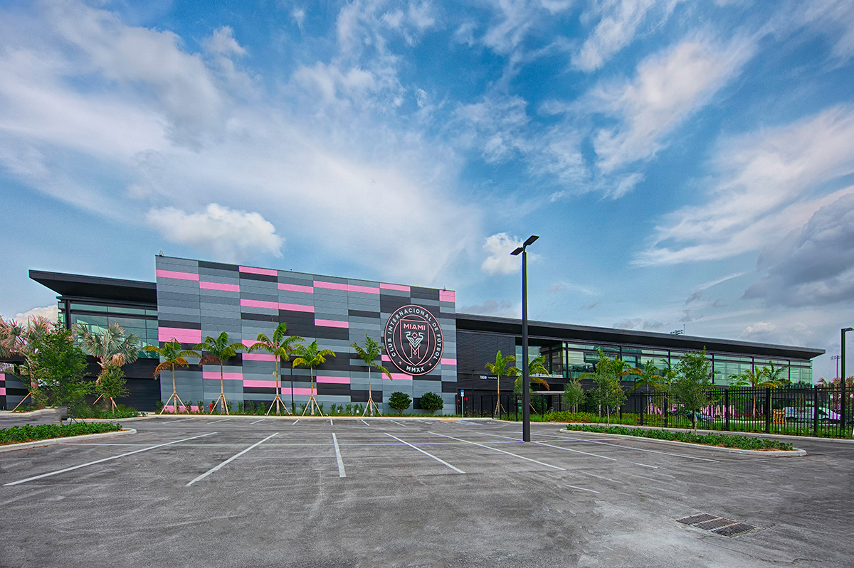 training-facility20